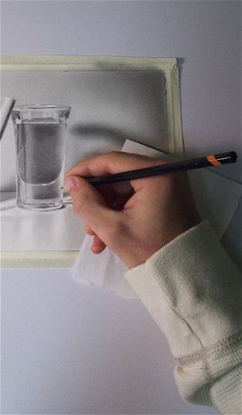 free drawing lessons 17 best images about thing s to draw on