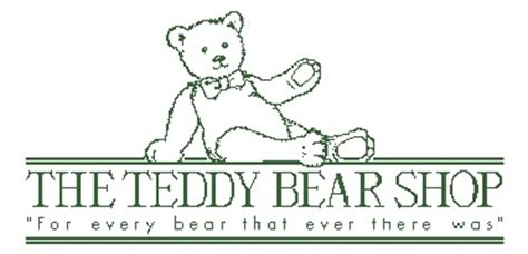 teddy shop adelaide the teddy shop adelaide for every that
