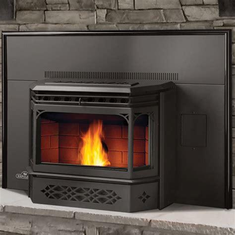 fireplace insert chimney liner fireplace inserts wood pellet burning stoves duraplus