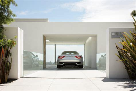 Best Garage Design garage design contest by maserati