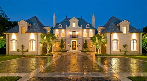 luxury home builders dallas tx luxury home builders dallas tx house decor ideas