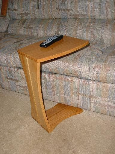 sofa table woodworking plans sofa remarkable sofa table tv tray that slides
