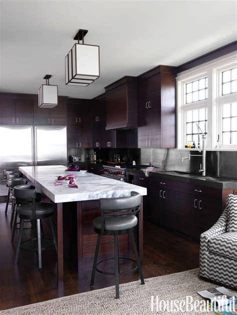 used designer kitchens used designer kitchens conexaowebmix