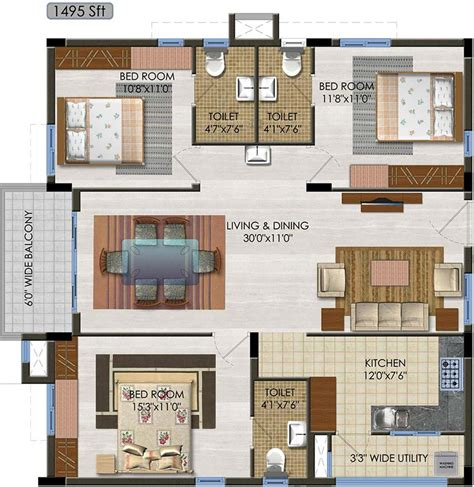 saratoga springs treehouse villa floor plan saratoga springs treehouse floor plan