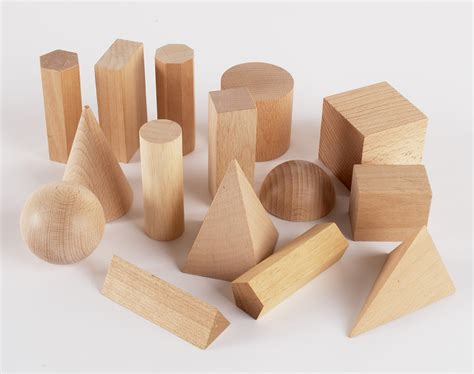 woodworking resources 301 moved permanently