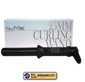 best curling wands for thick hair 1000 images about best curling iron wand on pinterest