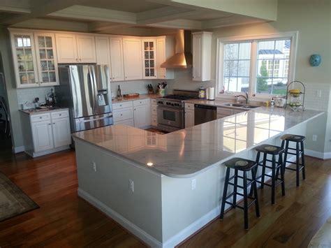 g shaped kitchen design g shaped kitchen layout advantages and disadvantages sloan