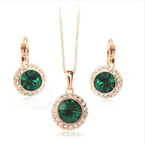 accessories for jewelry 2016 sale fashion white gold plated pendants