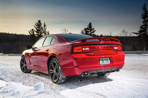 how does cars work 2010 dodge charger regenerative braking dodge charger specs photos 2010 2011 2012 2013 2014 2015 autoevolution