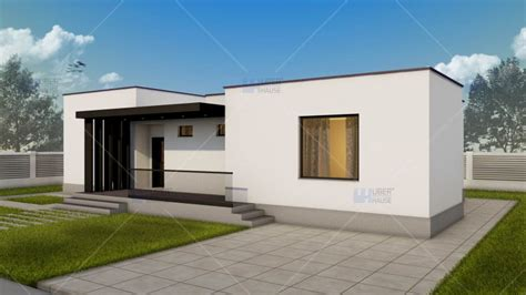 single story house plan two bedroom single story house plans houz buzz
