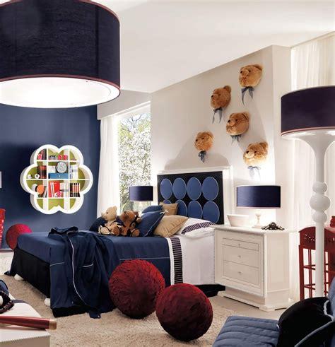 paint ideas for boy bedroom home design 87 interesting boys room paint ideass