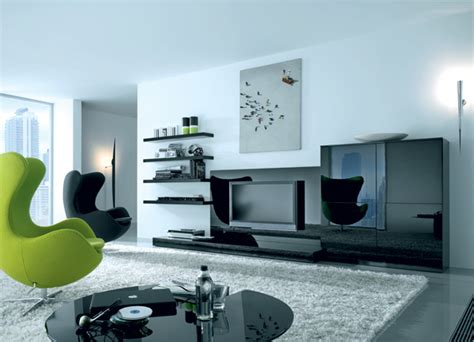 modern living room exellent home design modern living room design