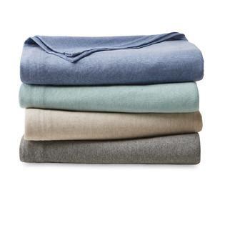 jersey knit sheet set colormate jersey knit sheet set