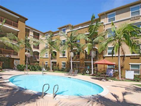 Garden Grove Luxury Apartments Harbor Grove Apartments Garden Grove Ca 92843