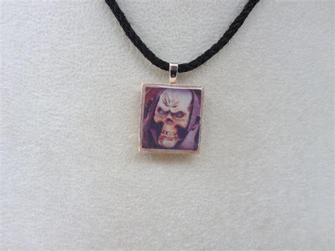 scrabble tile necklace scrabble tile pendant necklace 183 knotjustknots