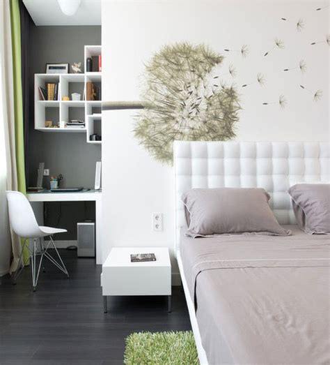 cool small bedroom designs 20 and cool bedroom ideas freshome