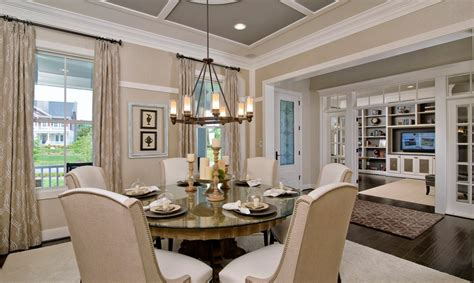 home interiors design photos model home interiors smalltowndjs