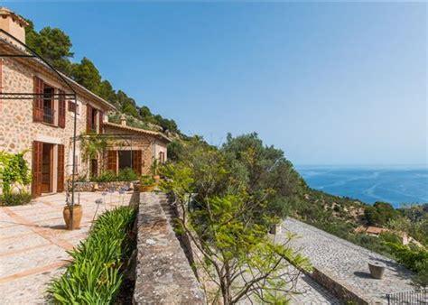 properties for sale in majorca properties for sale in dei 224 majorca balearic islands