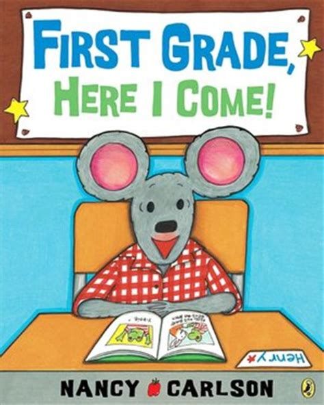 1st grade picture books gazette 187 books for kindergartners moving up to grade
