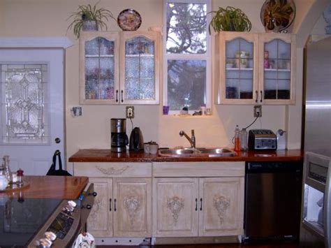 how to refurbish kitchen cabinets refurbished kitchen cabinets as you like it fraser