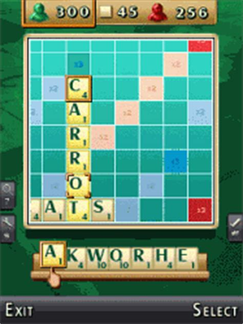 scrabble free for mobile play scrabble on your mobile