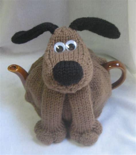 tea cozy knitting pattern knitting pattern for tea cosy teapot cozy by rian