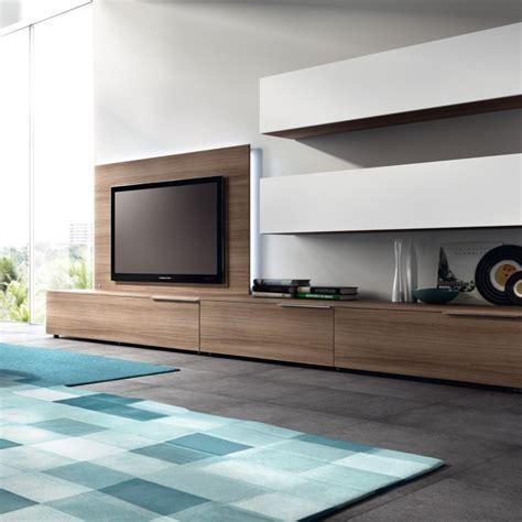 panneau mural tv design dootdadoo id 233 es de conception sont int 233 ressants 224 votre d 233 cor