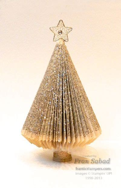 book tree craft 17 best images about paper crafts on