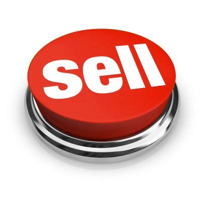 for to sell anyone can recruit but can you sell the organization