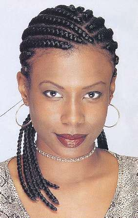 corn braids hairstyles pictures cornrows i do your cornrows cornrolls in your home in sydney