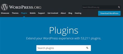 best free plugins for 15 of the best free plugins robben media