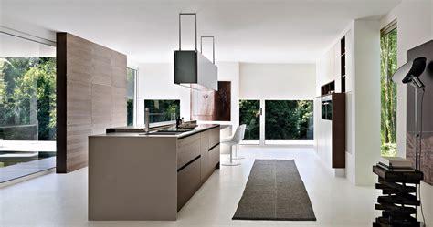 italian design kitchens pedini kitchen design italian european modern kitchens