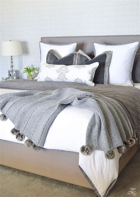 to bed 6 easy steps for a beautiful bed zdesign at home