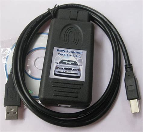 Bmw Scanner 1 4 by Buy From Isaddle Isaddle Bmw Scanner 1 4 0 Programmer V1