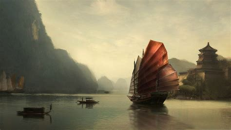 china painting china wallpapers best wallpapers