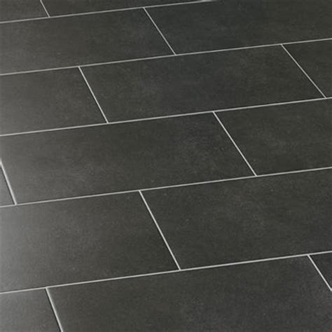 carrelage sol infinity gris 30 x 60 cm plan it