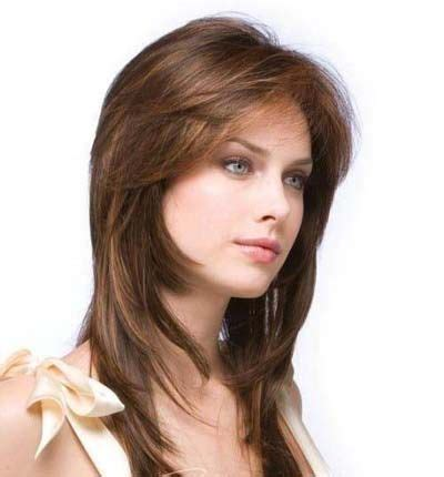 hair style for a nine ye new for 2015 hairstyles for girls new pakistani