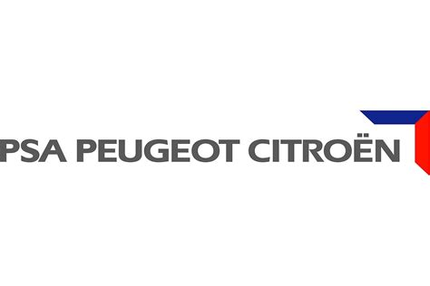 Psa Citroen by Peugeot Citroen Our Cars Are Officially Clean And