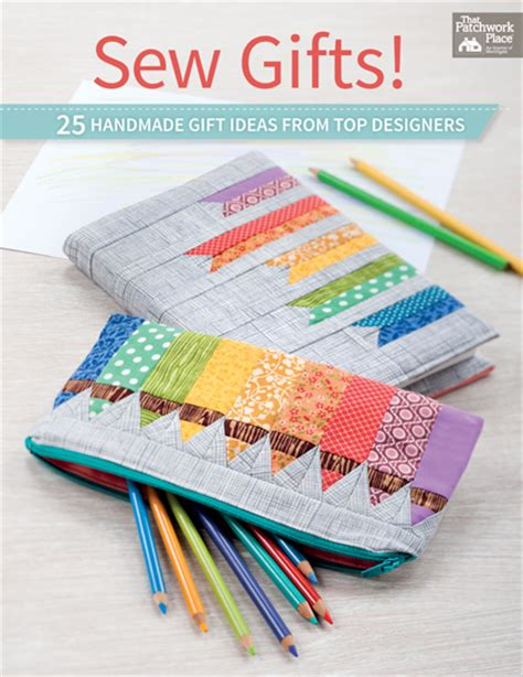 sewn gifts sew gifts stitch this the martingale