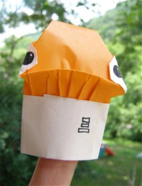 origami yoda wiki origami admiral ackbar origami yoda wiki