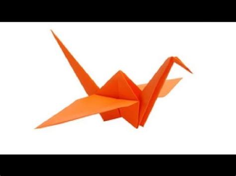 how to make origami flapping bird step by step paper bird origami flapping bird easy steps
