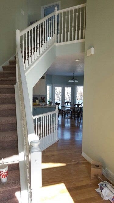sherwin williams paint store salt lake city ut 35 best images about refinished cabinet pictures on