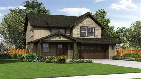 cottage style homes craftsman style cottage house plans cottage style homes craftsman modular home plans