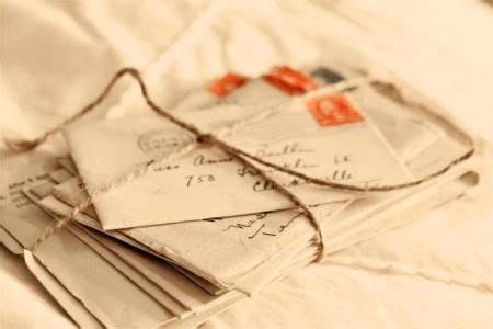 best pen pal sites letternet 15 best sites to find your pen pal to write to