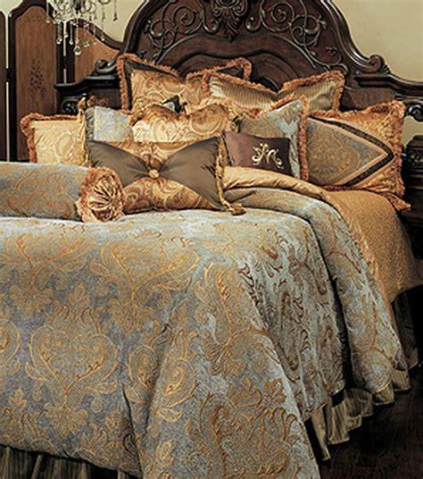 luxury bedding luxury bedding sets interior design store