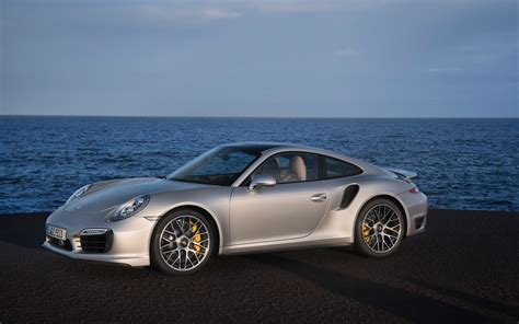 2014 Porsche Turbo by 2014 Porsche 911 Turbo Turbo S Look Photo Gallery