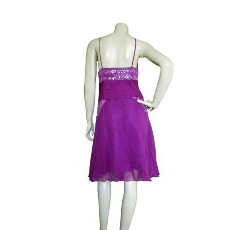 purple beaded dress purple beaded prom dress