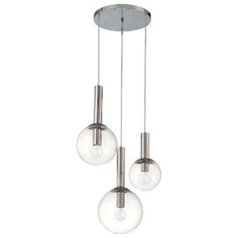 multi light pendant bubbles multi light pendant by sonneman lighting at lumens