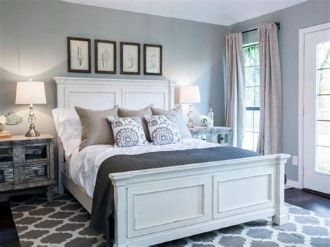 white color bedroom furniture 25 best ideas about white bedroom furniture on