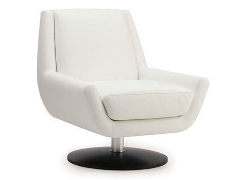 chairs for living room modern swivel chairs for living room home furniture